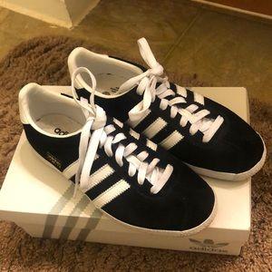 Adidas Gazelle OG women's size 6